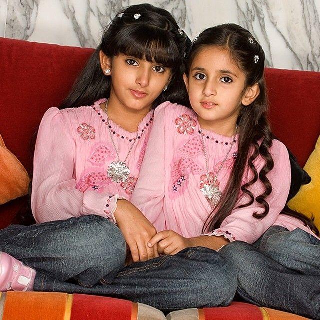 Pin By Fazzaworld Fazzaproject On Sisters Shamma