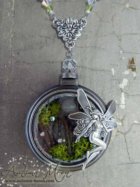 Awesome Witches Stuff Pinterest Awesome Fairies