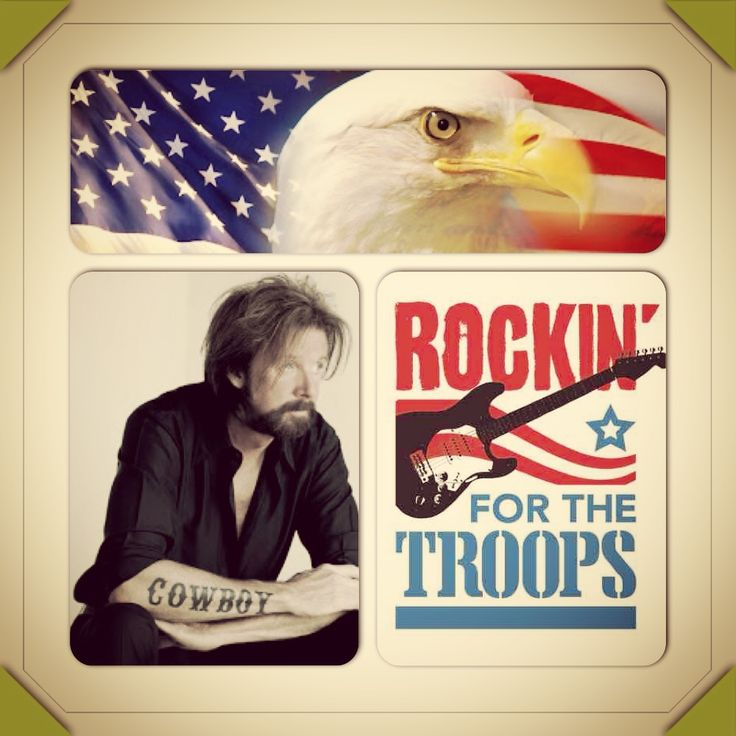 98 best Ronnie Dunn images on Pinterest | Country music, Nashville ...