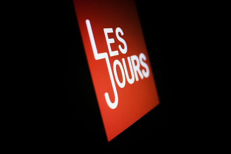 De nouveaux « Jours » arrivent  http://lesjours.fr/obsessions/les-jours-c-quoi/les-jours-l-equipe/