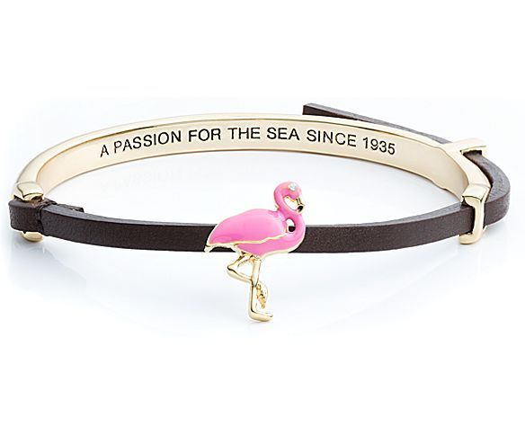 Personalize Your Style with Women's Jewelry | Sperry