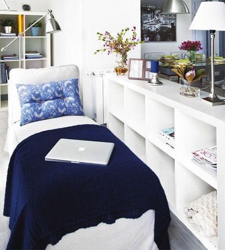 How To Divide An Open Plan Space 9 Ideas: 1000+ Images About Low Room Dividers On Pinterest