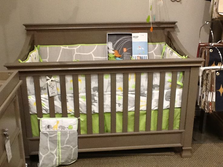 19 Best Foothill Showroom Cribs Images On Pinterest