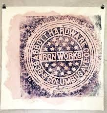 Kuvahaun tulos haulle manholecoverprint