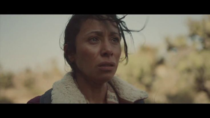 84 Lumber Super Bowl Commercial – The Entire Journey