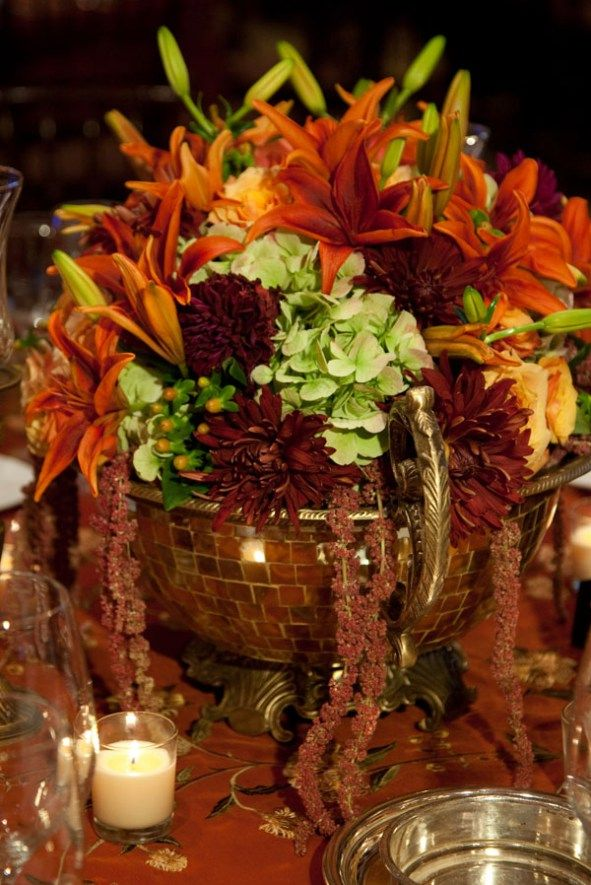 Autumn_Themed_Arthritis_Foundation's_Fundraising_Event_MichaelRayWhitePhotography_occasionsonline_009