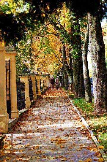Balatonfüred, Hungary <3