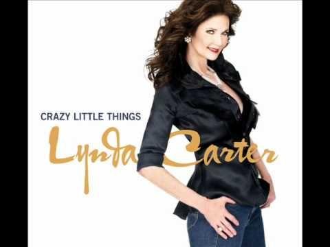 Lynda Carter - Jessie's Song