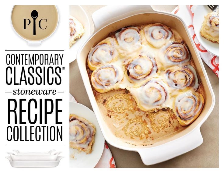 Contemporary Classics™ Stoneware Recipe Collection eBook by Pampered Chef - issuu To order go to.  https://www.pamperedchef.com/pws/compton/shop/What%27s+New/Shallow+Baker/1416