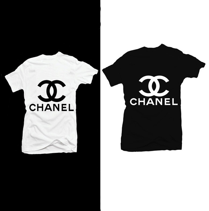 67 Best Images About Chanel On Pinterest Eau De Toilette