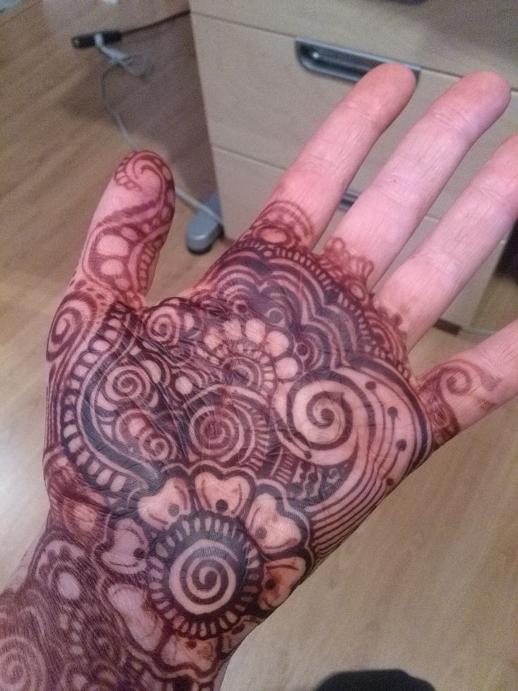 This is STAIN ORGANIC Henna Art | Best. Stain. Ever. | All Natural Henna Products |   #henna #hennaart #art #love #style #love #style #stain #tattoos #summer #beauty #beautiful #boho #ink #artist