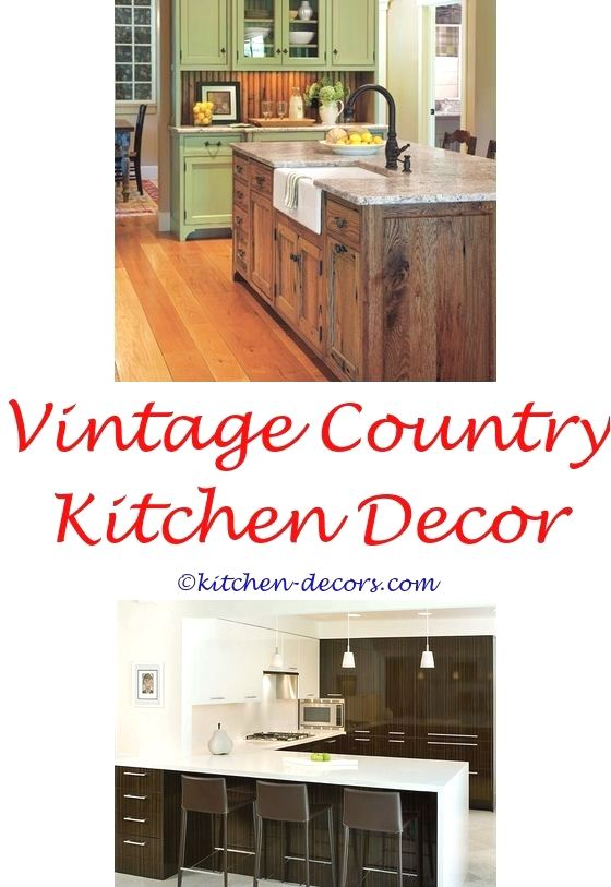 Kitchen Decor Harare And Pics Of Kitchen Decorating Ideas Country