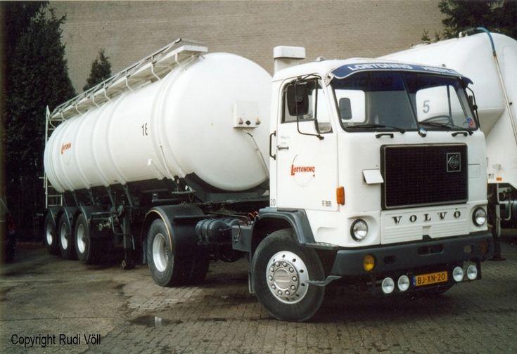 Volvo F88S TaSa Leutoning.jpg