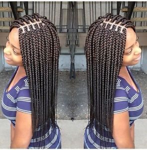 styles for hair braids 17 best images about hair style braids on 4848 | e9cc14fd7e10c9a4848a99b607dda992
