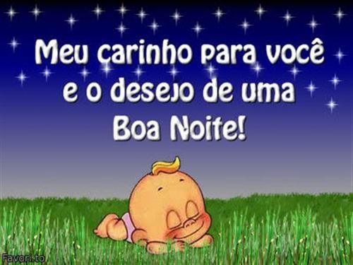 boa noite amigos | boa noite 2