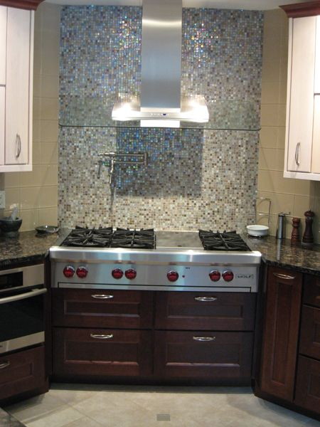 With A Beautiful Showroom In Allentown PA, Agentis Kitchen And Bath Offers  Full Service Kitchen Design, Bathroom Design And Remodeling Services.