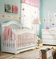 "Berg's Baby & Teen Furniture in Cleveland since 1921. Known for our quality, selection and level of service, Berg's provides everything for your special new baby. They also have large selection of youth furniture.  Berg's was named as one of ""Amerca's Best Baby Stores"" generated by The Baby Bargains Book. Berg's is a five star top pick by the Lila Guide."