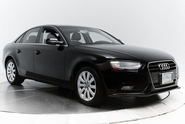 Car brand auctioned:Audi A4 Base Sedan 4-Door 2013 Car model audi a 4 Check more at http://auctioncars.online/product/car-brand-auctionedaudi-a4-base-sedan-4-door-2013-car-model-audi-a-4/