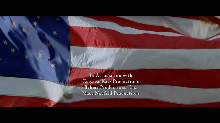 "Gods and Generals Opening Titles with Mary Fahl's ""Going Home"" (HD) I love this song! Pair it with one of my favorite movies and you have perfection. :-)"