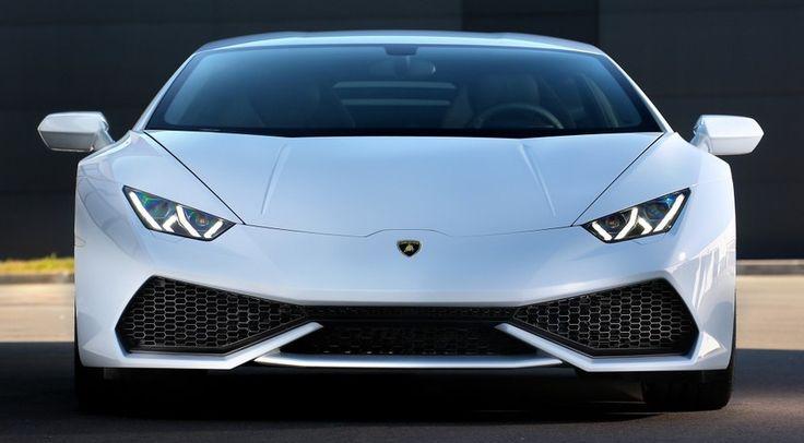 Lamborghini Huracan LP610-4 Spyder, la sorpresa para Frankfurt - http://www.actualidadmotor.com/lamborghini-huracan-lp610-4-spyder-la-sorpresa-para-frankfurt/