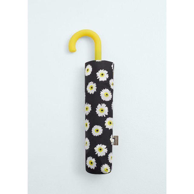 Parapluie imprimé à fleurs MANGO