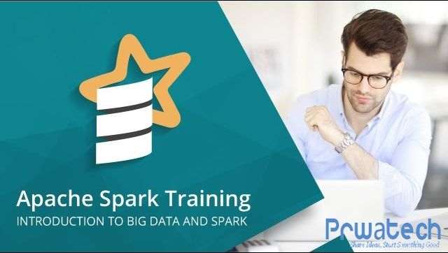 Apart from Spark Tutorials, there is Data Scientist Courses in Bangalore that enables you to manage processing of large data sets across innumerable computers with the help of simple programming tactics.
