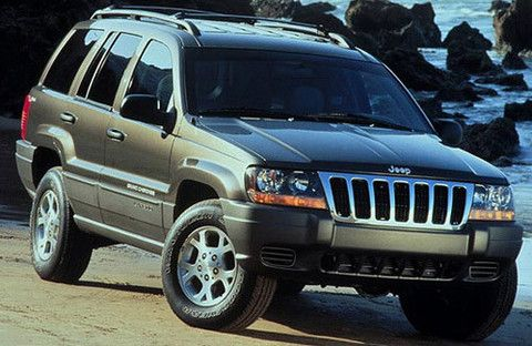 jeep grand cherokee wj 1999 2004 repair service manual pdf grand cherokee service manual. Black Bedroom Furniture Sets. Home Design Ideas