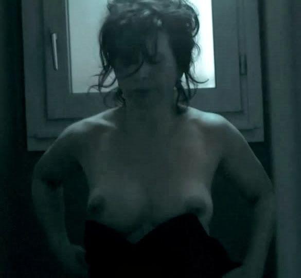 Celebrity Nude Century: Search results for juliette binoche