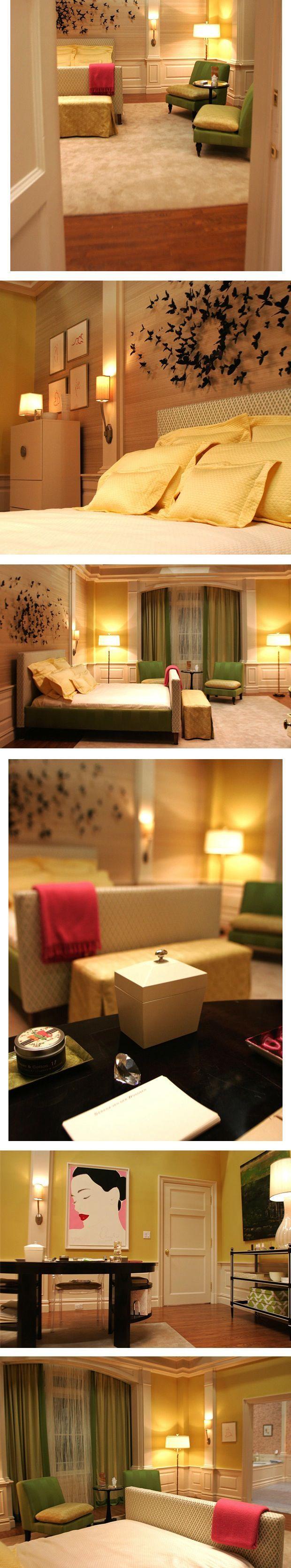 bedrooms diy yellow bedrooms decor bedroom guest bedrooms bedroom