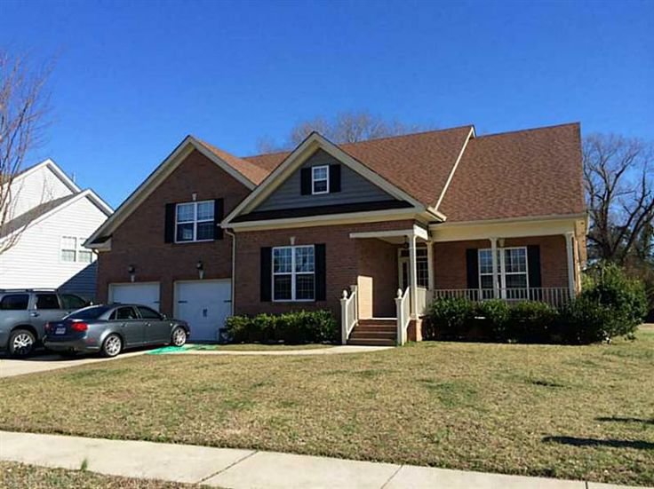 78 Best Properties For Sale In Virginia Beach Chesapeake Norfolk And More Images On Pinterest
