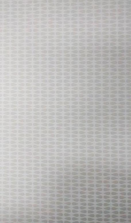603514 Rasch Wit behang met grijze druppels - 603514 Rasch Wit behang met grijze druppels - 603514 Rasch Wit behang met grijze druppels - 603514 Rasch Wit behang met grijze druppels - 603514 Rasch Wit behang met grijze druppels - 603514 Rasch Wit behang met grijze druppels - 603514 Rasch Wit behang met grijze druppels - 603514 Rasch Wit behang met grijze druppels - 603514 Rasch Wit behang met grijze druppels - 603514 Rasch Wit behang met grijze druppels - 603514 Rasch Wit behang met grijze…
