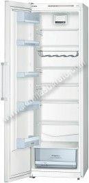 Frigorifico Bosch KSV36VW30 | Precios baratos. Comprar en Aumasbarato.com - 612.00