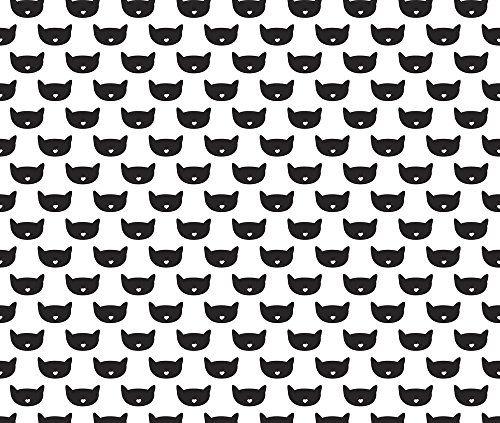 Abstract Fabric - Black and White Kitten Fun Cat Illustra... https://www.amazon.ca/dp/B01MQM0BC8/ref=cm_sw_r_pi_dp_x_1Zf1yb238Z2J4