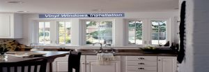 Hire a Professional Replacement Windows Installer, Information about the New Vinyl Windows, Buy Vinyl Windows for Replacement