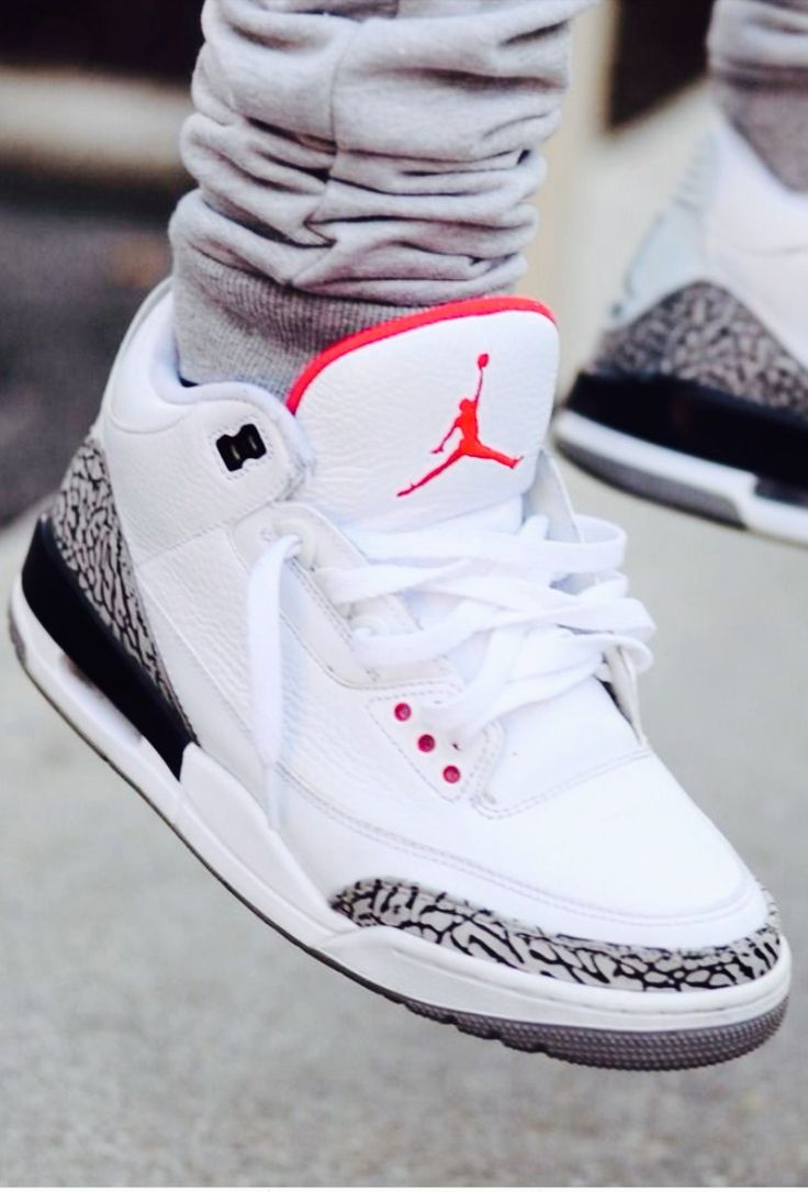 Website For jordan shoes! Cheap jordans for sale, Retro Air Jordan Shoes,  Basketball shoes, fashion style not long time for cheapest, Get it now!