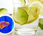 Boire de l'eau chaude au citron tous les matins, une bonne ou une mauvaise habitude ? Découvrez tous nos conseils dans cet article !