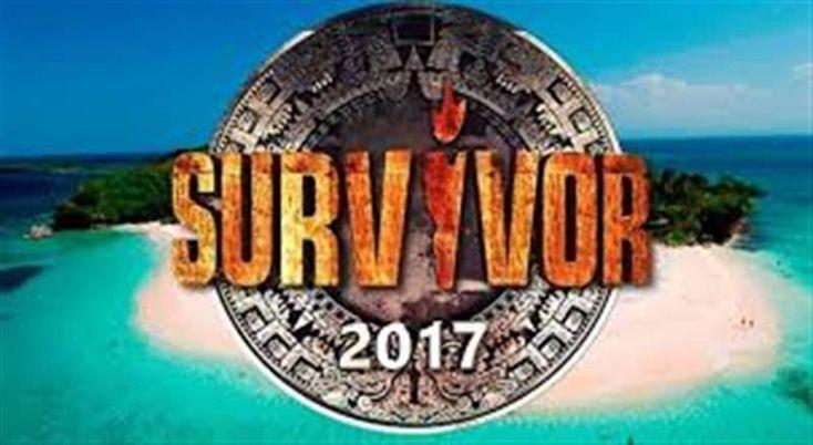 Survivor – Spoiler! Αυτή η ομάδα χάνει την ασυλία! Οι δύο παίκτες που αποχωρούν….και δεν είναι από τους Διάσημους!  #LifeStyle #Survivor