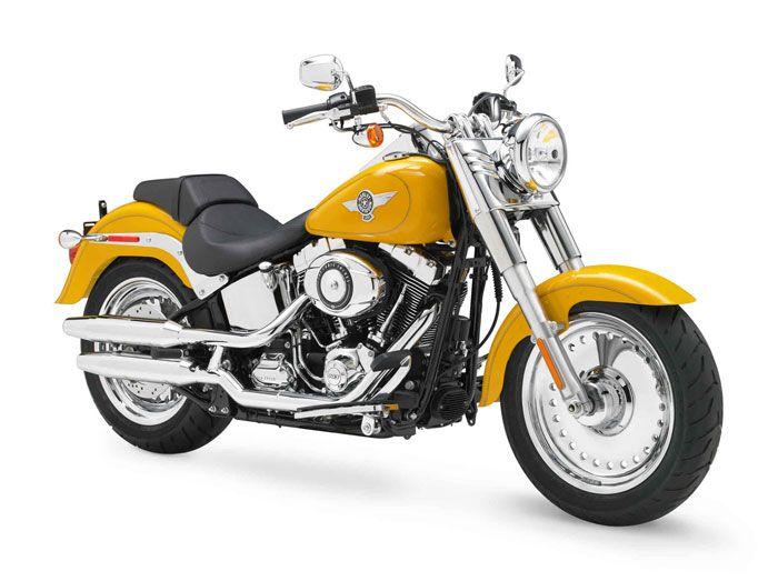 133 best Softail images on Pinterest Harley davidson bikes Harley