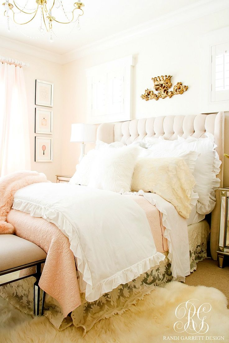 Lace Bedroom Curtains 17 Best Ideas About Lace Bedroom On Pinterest Lace Bedding