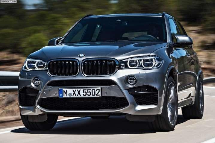 Luxury 2017 Bmw X5 Interior Back Seat Bmw 2017 Bmw Bmw X5