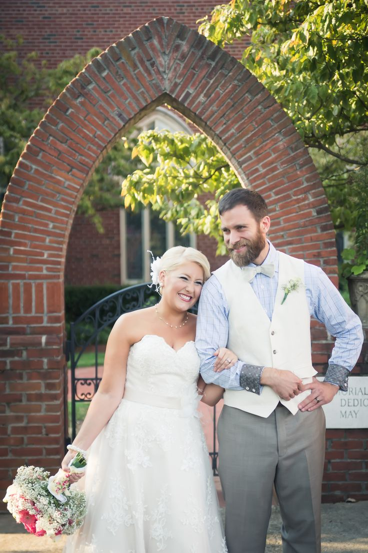 Sweetwater purchases pyramid brewing equipment plans to build second - A Rustic Diy Wedding At Sweetwater Brewery In Atlanta Georgia