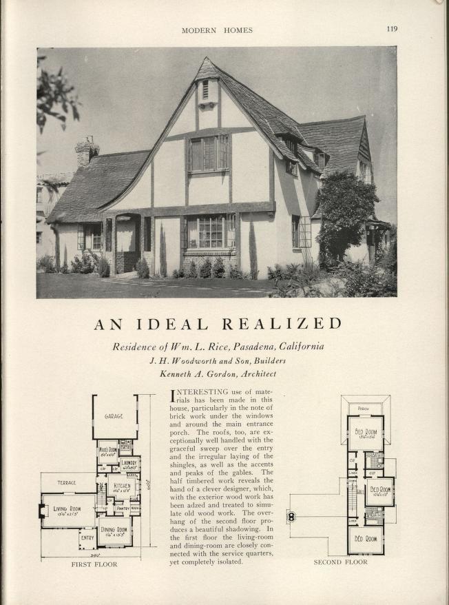 17 Best Images About House Plans On Pinterest Dutch