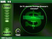 Bank Time - Jocuri cu Bani