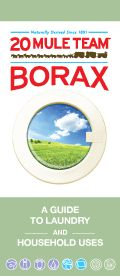 all the uses for Borax: Clean Rugs, Team Borax, Laundry Booster, Non Toxic Cleaning, Cleaning Tips, Cleaning Products, Mule Team, Cleaning Miracle