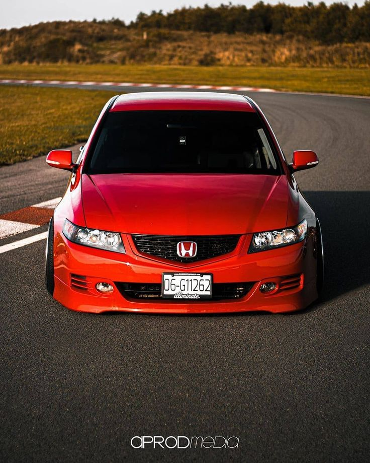 Pin By Rohan :p On Honda Accord In 2020 (With Images