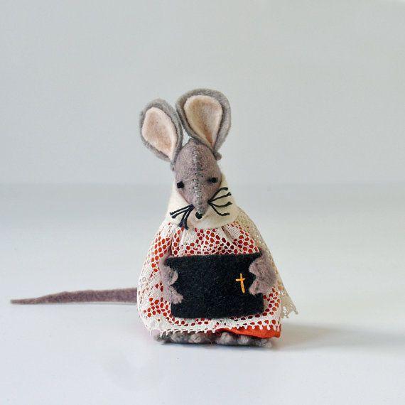 92 Best Chór świąteczny Choir Christmas Images On: 265 Best A Mouse Christmas Craft Images On Pinterest