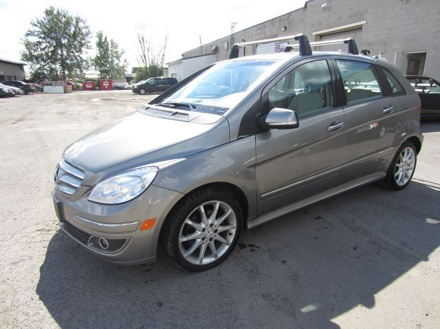 2006 Mercedes-Benz B200 Turbo -   2015 Mercedes-Benz B-Class Review : B200 | CarAdvice  Mercedes-benz sedan forums  mercedes-benz forum 2005-2012 : a150 a160 cdi a170 a180 cdi a200 a200 cdi a200 turbo. Mercedes-benz forum Benzworld.org is the premiere mercedes-benz owner website offering the most comprehensive collection of mercedes-benz information anywhere in the world. the site. Mercedes-benz  dms automotive At dms automotive weve been unleashing automotive performance for over 18 years…