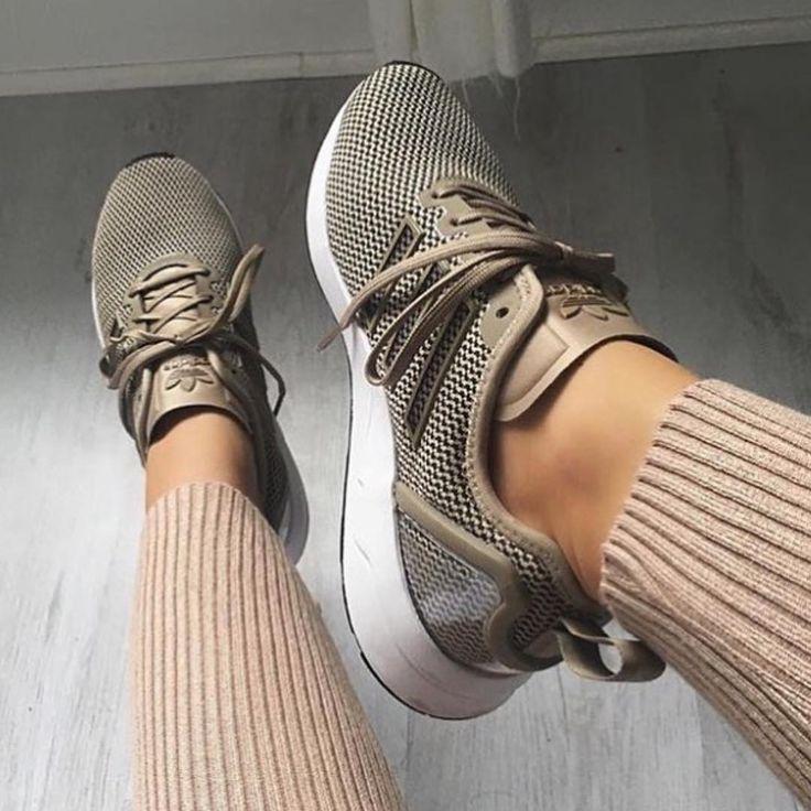 Adidas ZX Flux adv   #adidas #adidaszxflux #zxflux #puma #nike #beige