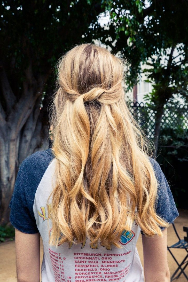best h a i r images on pinterest colourful hair hair ideas