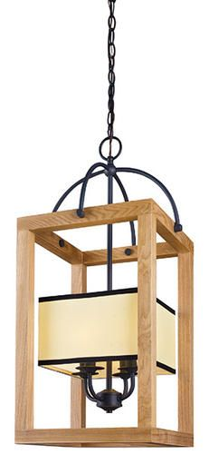 Shayne 4 Light 29 135 10 25 14 GET THIS LIGHT Devin Pendant LightingIndoorDining RoomWorld